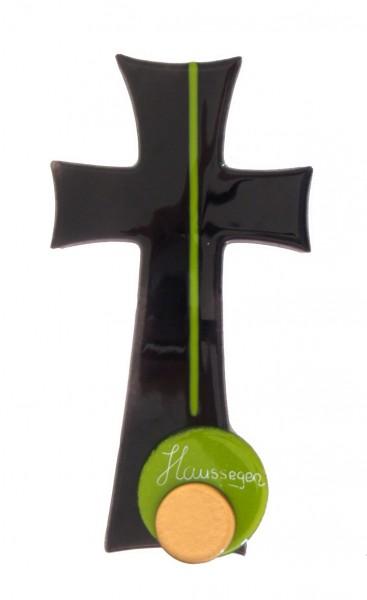 Kreuz 31 cm