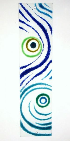 Fusingglas