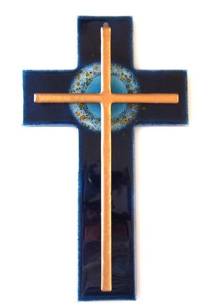 Kreuz 34 cm