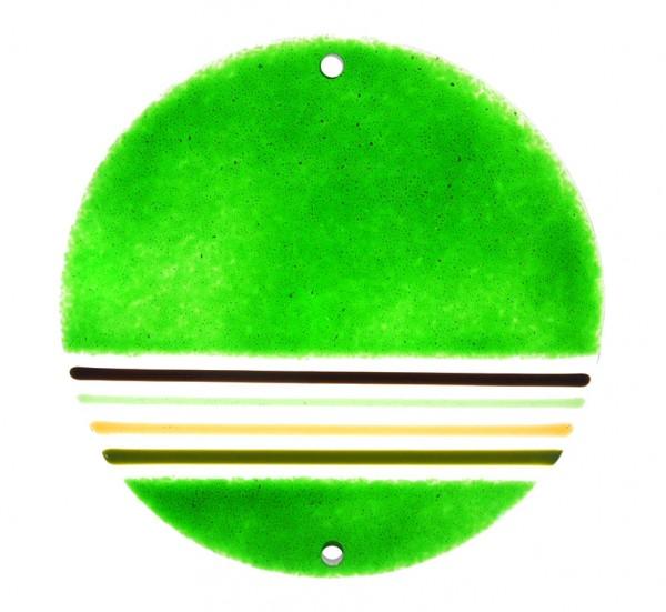 Fusingglas 15 cm
