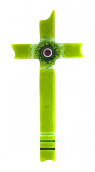 Kreuz 29 cm