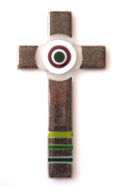 Kreuz 18 cm