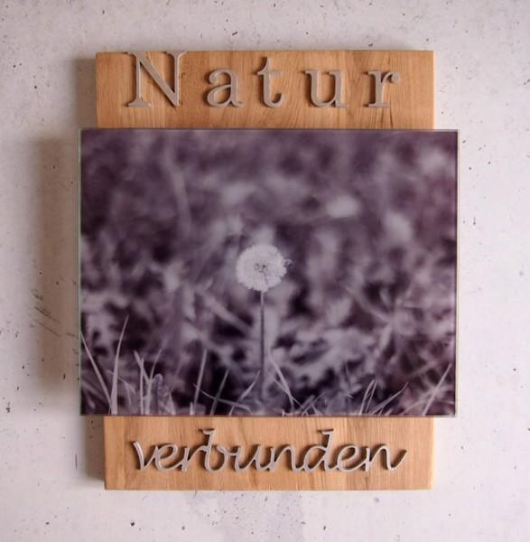 Bild Natur verbunden