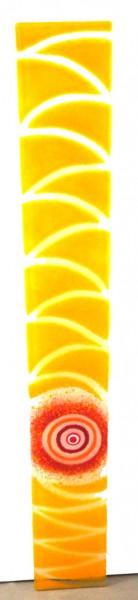 Fusingglas 12 x 90 cm
