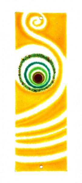 Fusingglas 10 x 30 cm