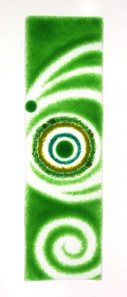 Fusingglas 7 x 24 cm