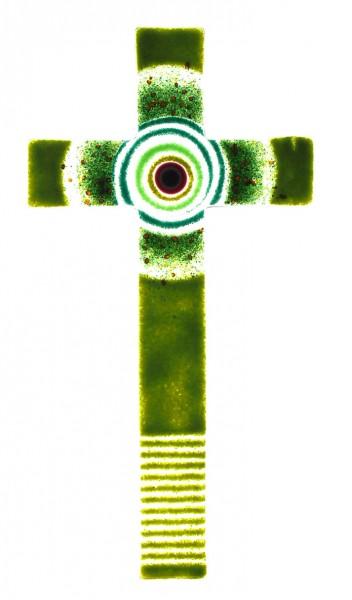 Kreuz 40 cm