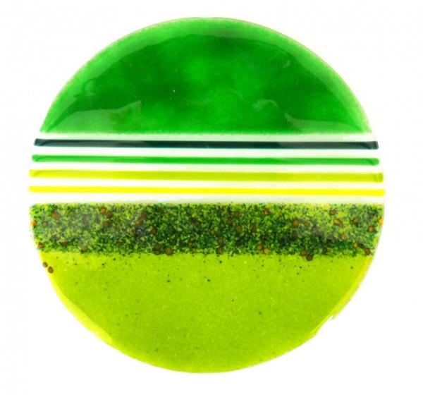 Fusingglas 18 cm