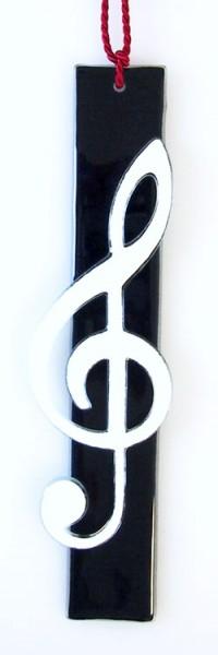 Fusingglas 5 x 30 cm