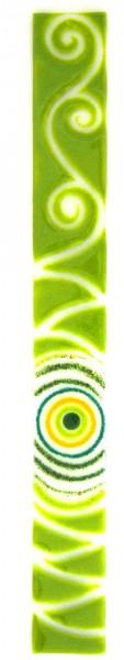 Fusingglas 8 x 70 cm