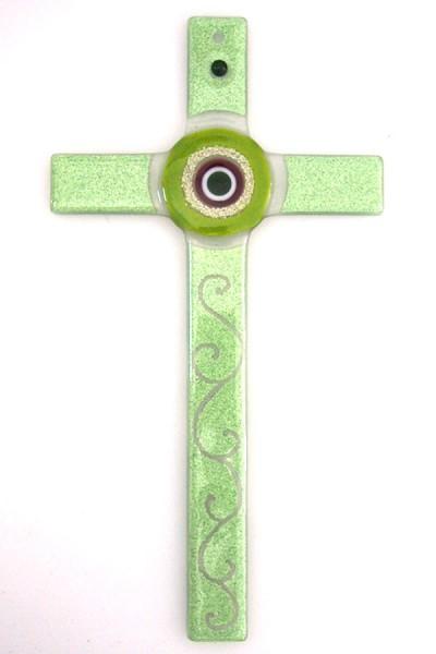 Kreuz 30 cm