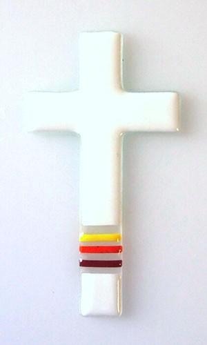 Kreuz 13 cm
